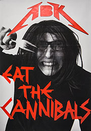 eat-the-cannibals