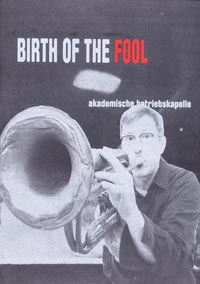 birth-of-the-fool